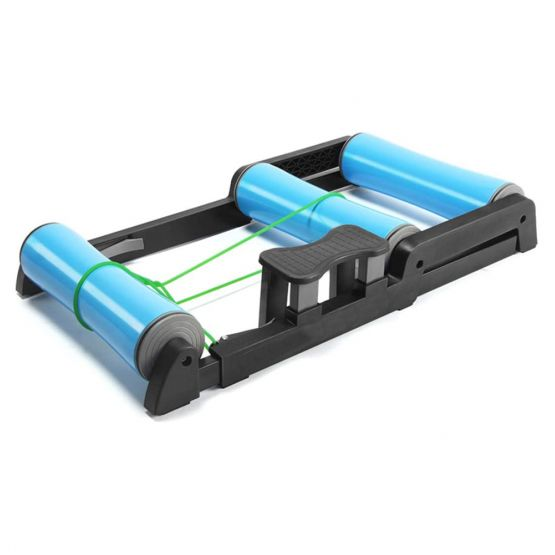 Marvel Indoor Trainer Androme Rollers