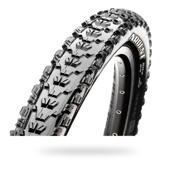 Maxxis Ardent 26 Tyre