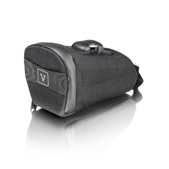 VEL Clip Saddle Bag