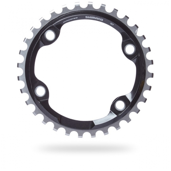 Shimano XT M8000 Chainring Single 1x11