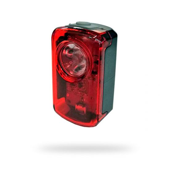 MARVEL Fenix Rear Light