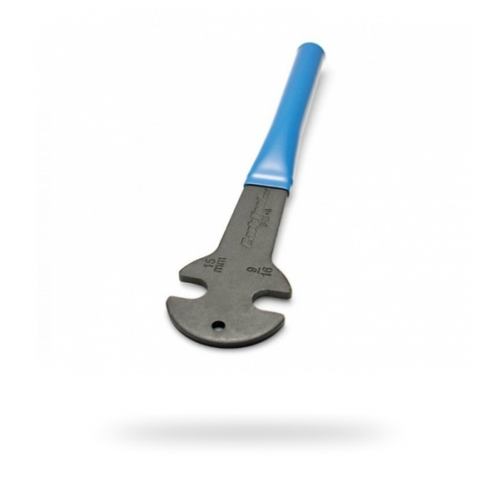 Parktool Pedal Wrench