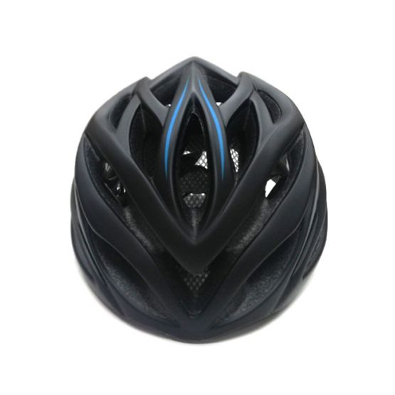 MARVEL Flash Bicycle Helmet