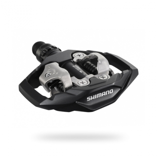 Shimano PDM 530 Pedals