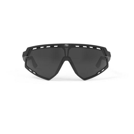Rudy Project Defender IMPX Pyombo Matte/ Black
