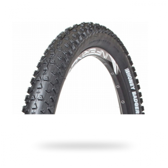 Kenda Tyre K1127 Honey Badger SCT
