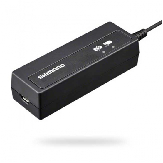 Shimano DI2 (BCR2) Battery Charger