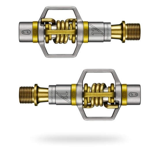Crank Brothers Eggbeater 11 Pedals