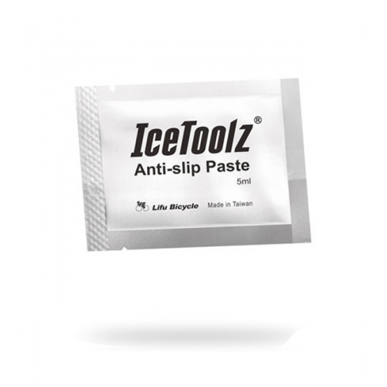 Icetoolz anti Slip Paste