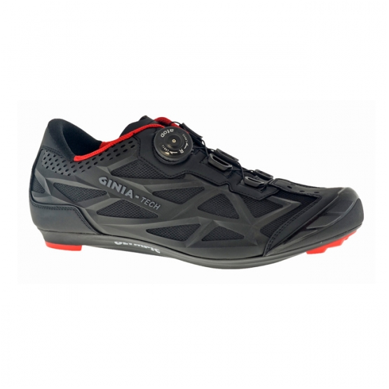 Olympic Racing Rd Shoes