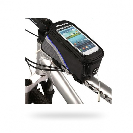 Roswheel Top Tube Phone bag