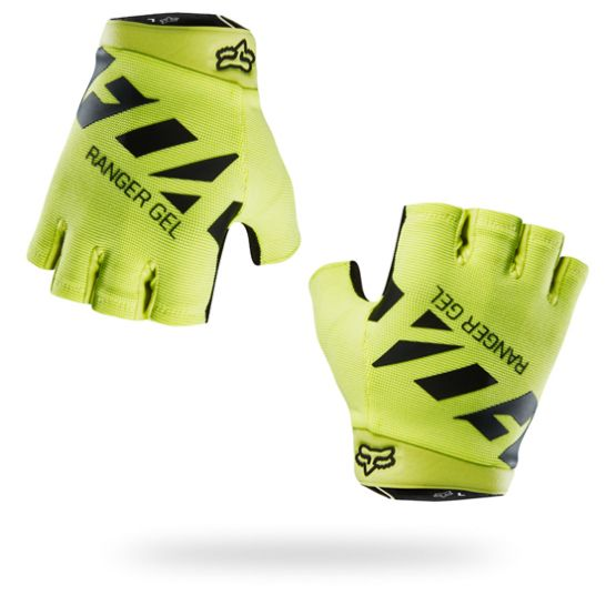 Fox Ranger SF Gel Glove