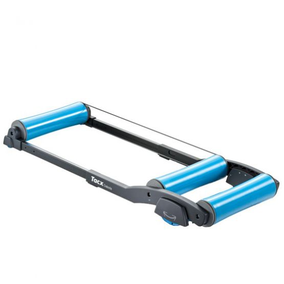 Tacx Galaxia Bicycle Rollers