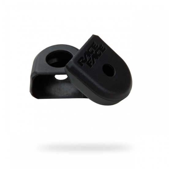 RaceFace Crank Boot 2-Pack