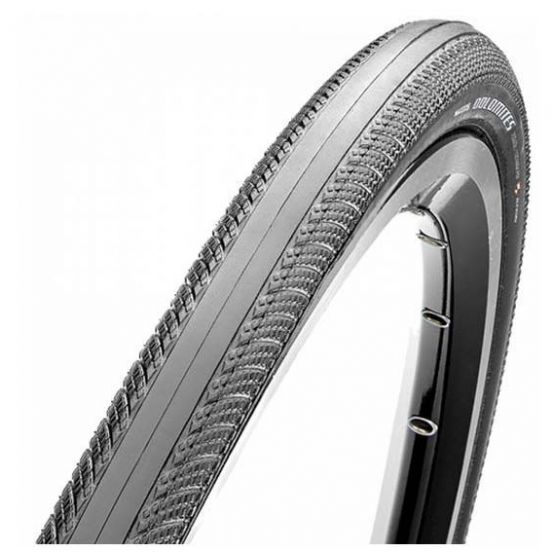 Maxxis Dolomites Foldable Road Tyre 700*25C