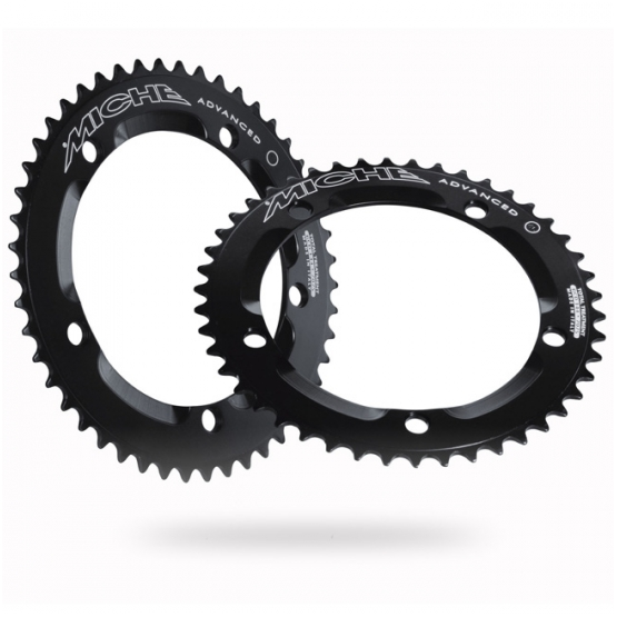 Miche Primato Advanced Pista Chainring