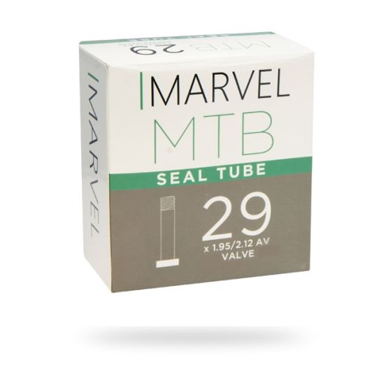 MARVEL MTB Self Seal Tube (29er) AV