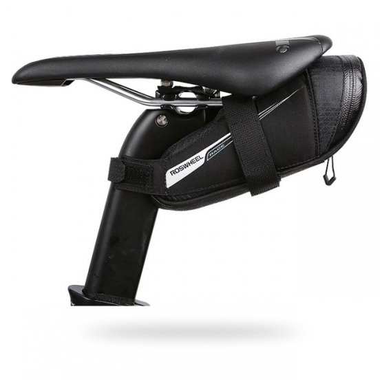 Roswheel Race Saddle Bag (Small)