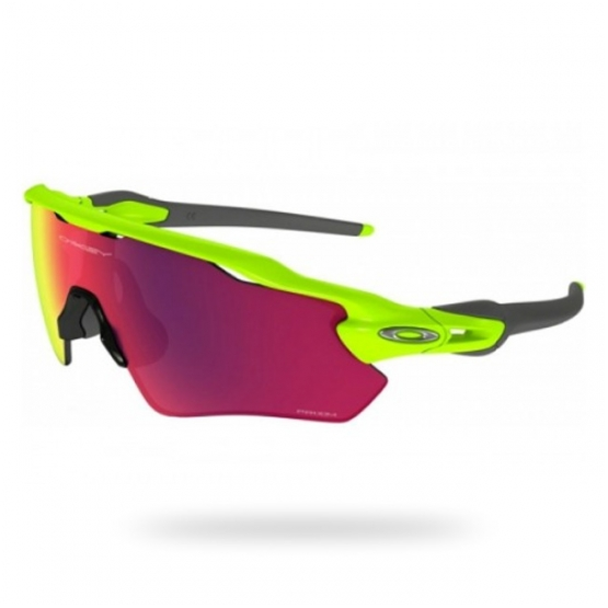 Oakley Radar EV Path (9208 49 38)