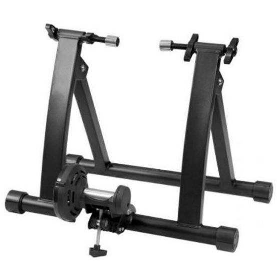 Marvel T1 Indoor Trainer