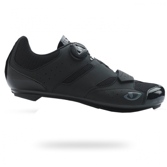 Giro Savix Road Shoes