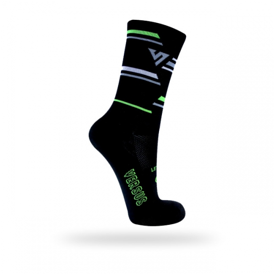 Versus Socks Cycling Thin