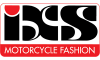 IXS Motorcycle Fashion logo